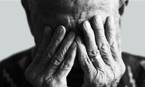 elder-abuse-and-neglect